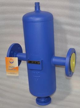 德国洛克汽水分离器